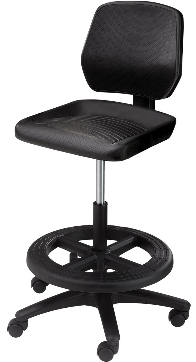 Office Master Work Stools FREE Shipping  sc 1 th 305 & Home Page islam-shia.org